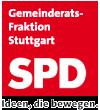 Logo spd_stuttgart