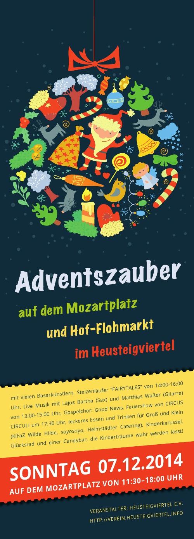 Adventszauber-plakat-2014