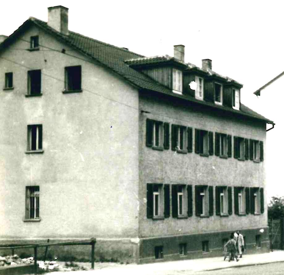 hildegardisheim 1949.jpeg