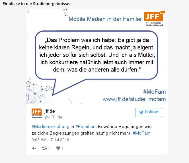 jff_MoFam